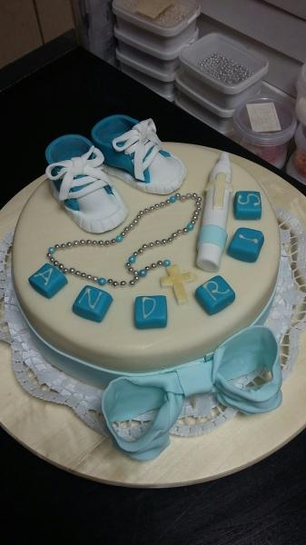 keresztelő torta képek 3. Keresztelő torta fiúnak keresztelő torta képek