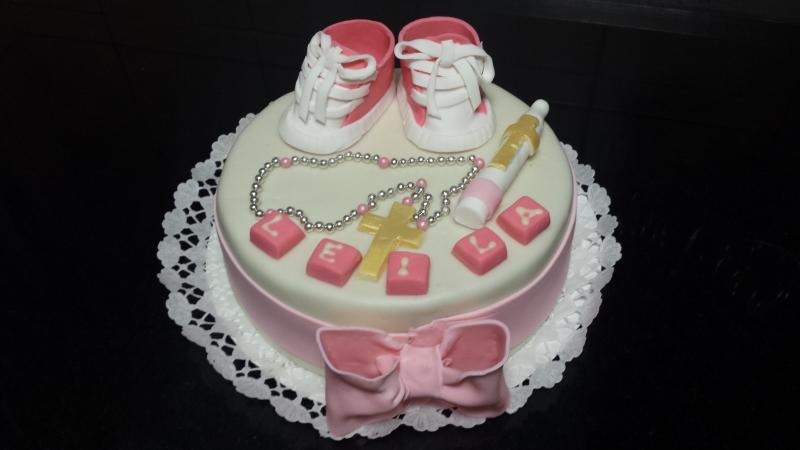 keresztelő torta képek 4. Keresztelő torta lánynak keresztelő torta képek